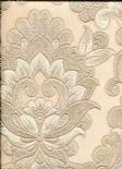 Di Seta Wallpaper 58811 By Domus Parati For Galerie